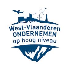 4Werk - GTI West-Vlaanderen - Logo ondernemen op hoog niveau