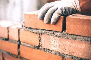 4Werk - ondersteuning in de bouw