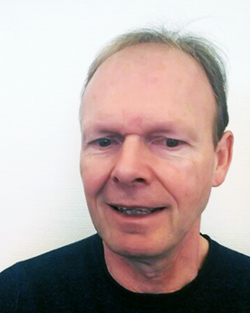 4Werk - Dirk D'Hulster - De Duinenwacht