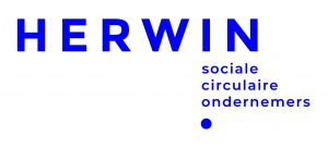 Logo Herwin