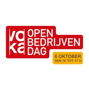 logo Voka Open Bedrijvendag